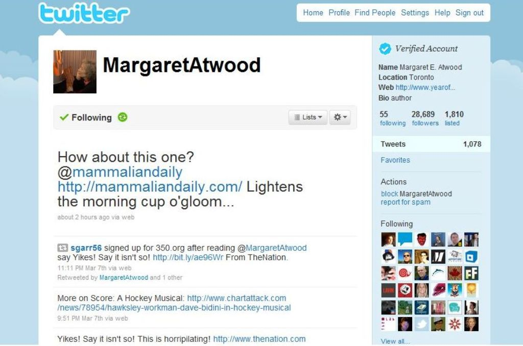 Margaret-Atwood-tweet-resized