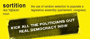 sortition-definition2