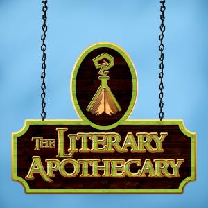 The Literary Apothecaray